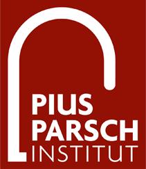 Pius Parsch Institut